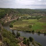 radenkovic.com-2012-05-0183